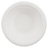 Chinet Classic Paper Dinnerware