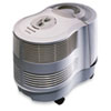 Honeywell QuietCare High-Output Console Humidifier