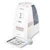 Honeywell QuickSteam Warm Moisture Humidifier
