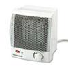 Honeywell HZ-315 Quick Heat Ceramic Heater