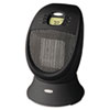 Honeywell SureSet Digital Oscillating Ceramic Heater