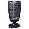 Honeywell Whole Room Energy Smart Heater