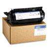 IFP28P2494 28P2494 High-Yield Toner, 20000 Page-Yield, Black IFP 28P2494