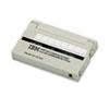IBM 8MM AME Data Cleaning Cartridge