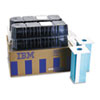 OEM toner for IBM® InfoPrint 4100.