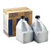 InfoPrint Solutions Company 69G7379, 57P1892 Enhanced Developer