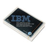 IBM SLR QIC Data Cartridge