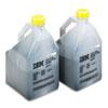 IFP69G7370 Developer for Infoprint 4000/Pageprinter 3900, 2/Box IFP 69G7370