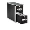 Vaultz CD File Cabinets