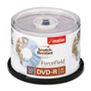 imation DVD-R Recordable Disc