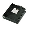 imation Cleaning Cartridge for 9940