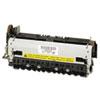 Innovera 501026600 110V Fusing Assembly