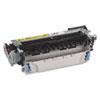 Innovera 501026601 110V Fusing Assembly