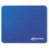 Innovera® Natural Rubber Mouse Pad | www.SelectOfficeProducts.com
