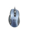 Innovera Full-Size Laser Mouse
