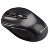 Innovera Wireless Optical Mouse with Micro USB