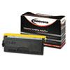 Innovera 83430 Toner Cartridge