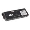 Innovera 83460 Laser Cartridge