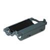 Innovera PC201 Thermal Print Cartridge Ribbon