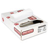 Jaguar Plastics® Industrial Strength Commercial Coreless Roll Can Liners | www.SelectOfficeProducts.com