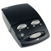 Jabra GN8050 Multipurpose Digital Amplifier