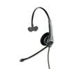 JBR2003820105 GN2020NCNB Flex Over-the-Head Standard Telephone Headset w/Noise Canceling Mic JBR 2003820105