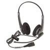 JBR2009320105 GN2015STNB SoundTube Over-the-Head Standard Telephone Headset JBR 2009320105