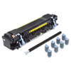 Katun 33656 Maintenance Kit