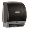 KIMBERLY-CLARK PROFESSIONAL* IN-SIGHT* Touchless Electronic Roll Towel Dispenser
