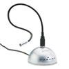 Kensington 7-Port USB 2.0 Dome Hub