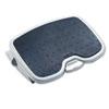 Kensington SoleMate Plus Adjustable Footrest with SmartFit System