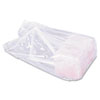 Krystal Toilet Bowl Para Deodorizer Block