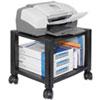 Kantek Mobile Printer Stands
