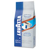 Lavazza Gran Filtro Italian Dark Roast Coffee