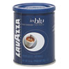 Lavazza Blue Ground Espresso