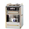 LavAzza Espresso/Cappuccino Single Cup Beverage System