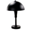 Ledu Table Lamp with Steel Shade