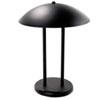 Ledu Two-Pole Dome Desk/Table Lamp