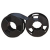 LEX1040990 1040990/1040993 Compatible Ribbon, Black LEX 1040990
