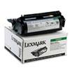 LEX1382920 1382920 Toner, 3000 Page-Yield, Black LEX 1382920