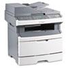 Lexmark X363dn Multifunction Laser Printer w/Networking & Duplexing
