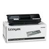 LEX14K0050 14K0050 Toner, 15000 Page-Yield, Black LEX 14K0050