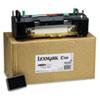 Lexmark 15W0908 Fuser Kit, 1/Pack