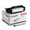 LEX17G0152 17G0152 Toner, 5000 Page-Yield, Black LEX 17G0152
