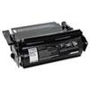 LEX24B1439 24B1439 Toner, 5000 Page-Yield, Black LEX 24B1439