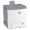 Lexmark C736N Color Laser Printer