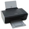 Lexmark X2670 All-in-One Printer, Copy/Print/Scan