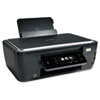 Lexmark Interact S605 Wireless All-in-One Printer w/Copy/Print/Scan/Duplex