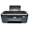 Lexmark Impact S305 Wireless All-in-One Printer w/Copy/Print/Scan