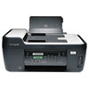 Lexmark Interpret S405 Wireless All-in-One Printer w/Copy/Fax/Print/Scan